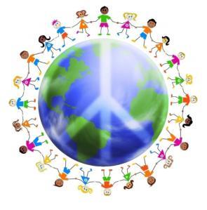 peace-teach