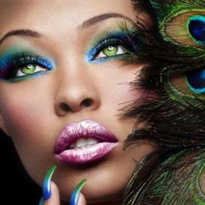 Black-Eye-Makeup-Ideas5-e1305546551206