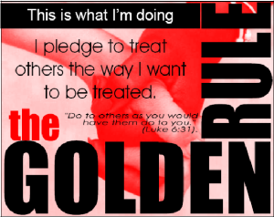 golden-rule-logo1