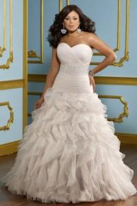 dresses_549-chiffon-white-1_2