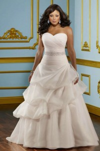 dresses_551-organza-white-1_2