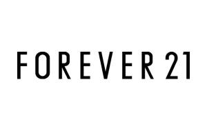 forever-21-4