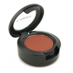 mac-small-eye-shadow-brown-script-o
