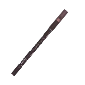 waterproof_eyeliner_pencil