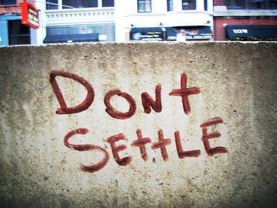 dont-settle