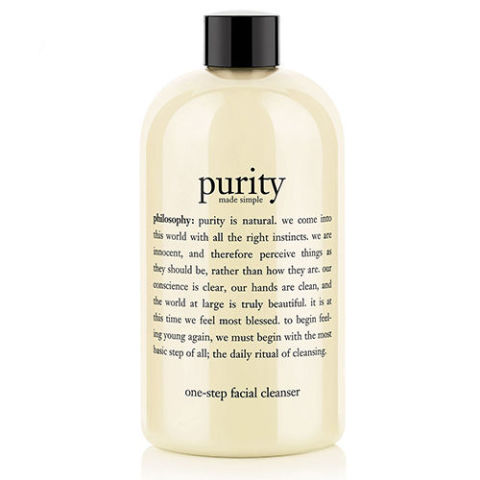 gallery-1457982324-philosophy-purity-facial-cleanser