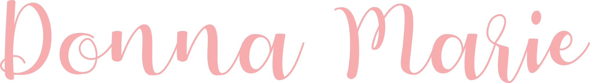 dmname